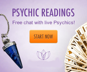 Professional Clairvoyants and Psychics - Dubai